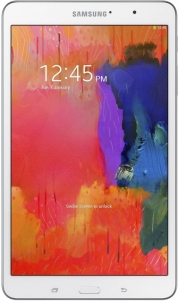 Планшет Samsung Galaxy Tab Pro 8.4 SM-T320 16Gb
