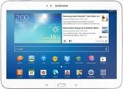 Планшет Samsung Galaxy Tab 3 10.1 P5200 3G 16Gb