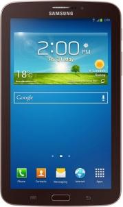 Samsung Galaxy Tab 3 T2110