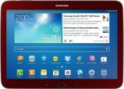 Планшеты Samsung Galaxy Tab 3 P5200