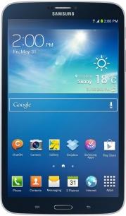 Samsung Galaxy Tab 3 T3110