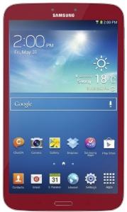 Планшет Samsung Galaxy Tab 3 8.0 SM-T3110 3G 16Gb