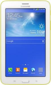Планшеты Samsung Galaxy Tab 3 T1110