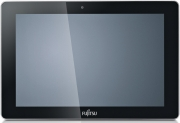 Планшет Fujitsu Stylistic M532 32Gb