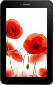 Планшет Telefunken TF-MID708G 3G 8Gb