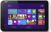 Планшеты Acer Iconia Tab W3