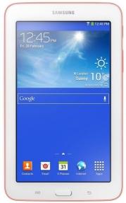 Планшеты Samsung Galaxy Tab 3 T1100