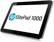 Планшеты HP ElitePad 1000