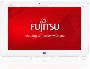 Планшеты Fujitsu STYLISTIC Q584