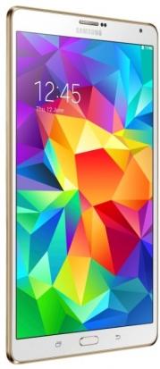 Планшеты Samsung Galaxy Tab S T705