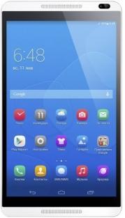 Huawei MediaPad M1