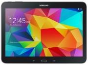 Планшет Samsung Galaxy Tab 4 10.1 SM-T531 3G 16Gb
