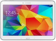Samsung Galaxy Tab 4 T531