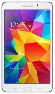 Samsung Galaxy Tab 4 T231