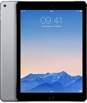 Планшет Apple iPad Air 2 128GB Wi-Fi