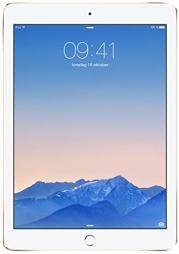 Планшет Apple iPad Air 2 64GB Wi-Fi + Cellular