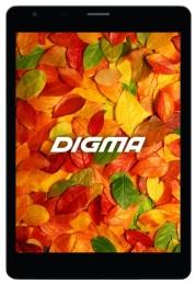 Планшеты Digma Platina 7 86