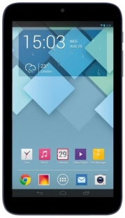 Alcatel One Touch Pixi 7 3G