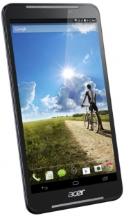 Планшеты Acer Iconia Talk S A1-724