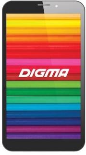 Digma Platina 7 2