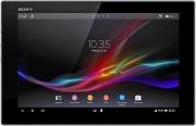 Планшеты Sony Xperia Tablet Z4