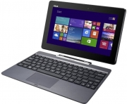 Планшет Asus Transformer Book T100TAF+dock 32GB
