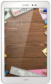 Huawei MediaPad T1 8 0