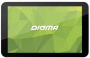 Digma Platina 10 2