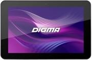 Планшет Digma Platina 10.1 LTE 16GB