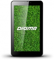 Планшеты Digma Optima 7 07