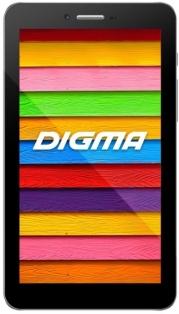 Планшеты Digma Optima 7 7