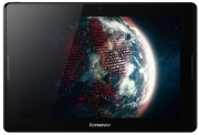 Lenovo IdeaTab A7600