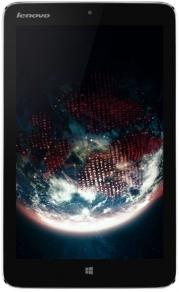 Lenovo Miix2 8