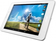 Планшеты Acer Iconia Tab A1-713