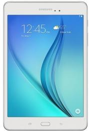 Samsung Galaxy Tab A8 T350