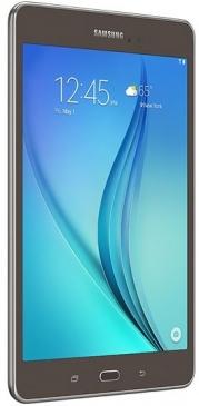 Планшет Samsung Galaxy Tab A8 SM-T350 16GB