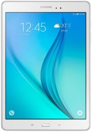 Samsung Galaxy Tab A9 7 T550