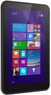 Планшеты HP Pro Tablet 408