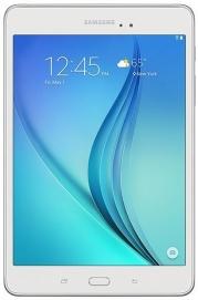 Samsung Galaxy Tab A8 T355