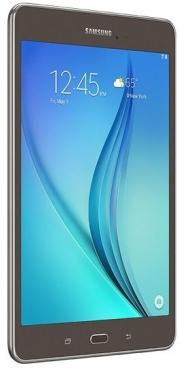 Планшет Samsung Galaxy Tab A 8.0 SM-T355 LTE 16GB