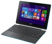 Планшеты Acer Aspire Switch 10 E