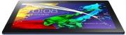 Lenovo IdeaTab 2 A10-70L