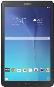 Планшеты Samsung Galaxy Tab E T561N