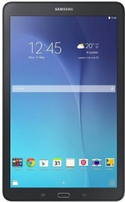 Samsung Galaxy Tab E T561N