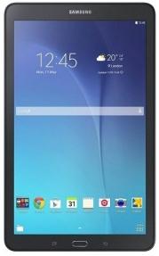 Планшеты Samsung Galaxy Tab E T560N