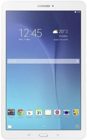 Планшет Samsung Galaxy Tab E 9.6 SM-T560N 8GB
