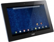 Планшеты Acer Iconia Tab A3-A30