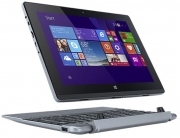 Планшеты Acer Iconia One 10