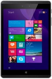Планшеты HP Pro Tablet 608