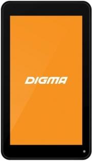 Digma Optima D7 1